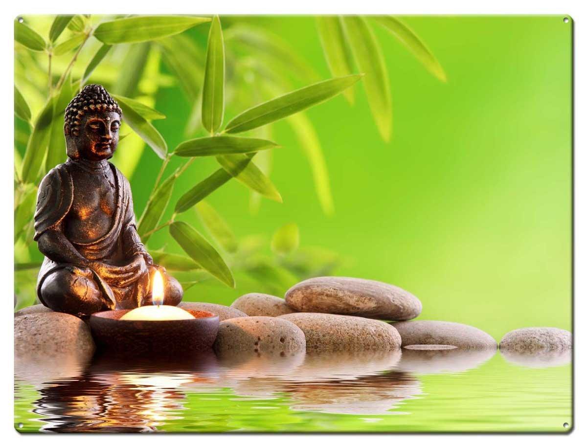 Thai Massage Gutschein Vorlage Wccf