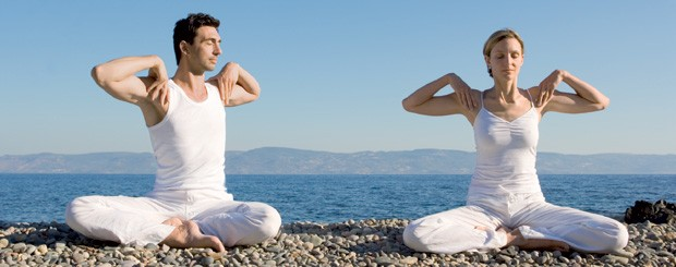 kundalini yoga kurs berlin treptow k penick im kime. Black Bedroom Furniture Sets. Home Design Ideas